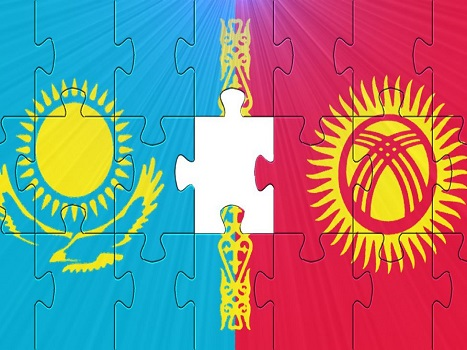 Mediation for the Kazakh-Kyrgyz dialogue: possibility or necessity