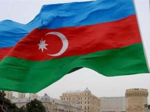 Azerbaijan Export Rails Transition of the Economy