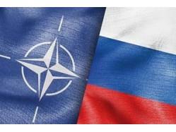 Геополитическое положение Российской Федерации и геостратегия США: Основные аспекты