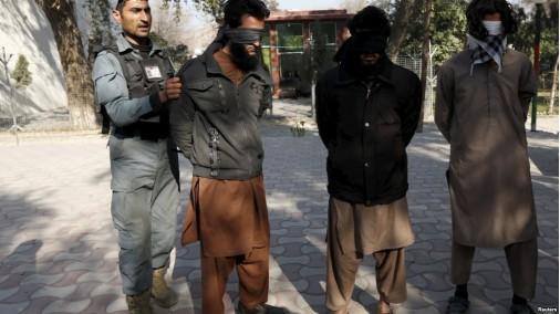 Картинки по запросу талибы