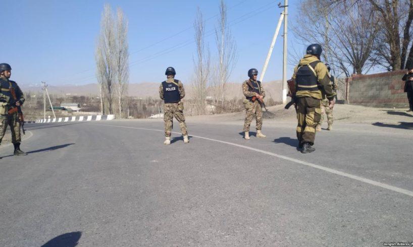 фото с сайта rus.azattyq.org
